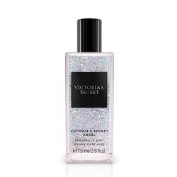 Victoria's Secret Angel  Fragrance Mist 75ml
