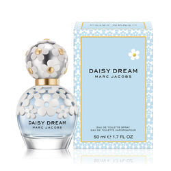Marc  Jacobs Daisy Dream Eau de Toilette 50ml