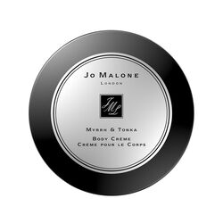 Jo Malone London Myrrh & Tonka Body Créme 175ml
