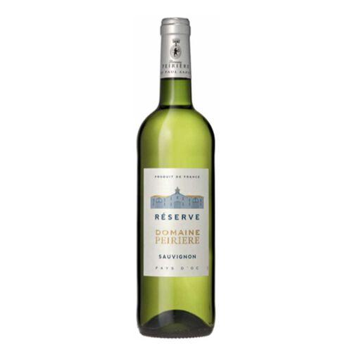 Domaine Peiriere Sauvignon Wine 75cl