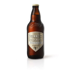 Guinness Golden Ale  50cl