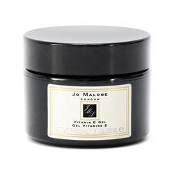 Jo Malone London Vitamin E  Gel 30ml