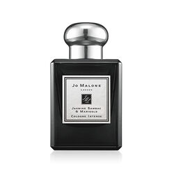 Jo Malone London Jasmine Sambac & Marigold  Cologne Intense 50ml