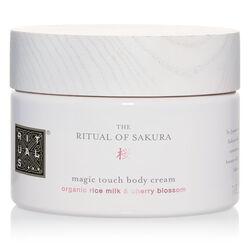 Rituals The Ritual of Sakura Body Cream 220ml