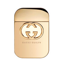 Gucci Guilty Eau Eau de Toilette 75ml