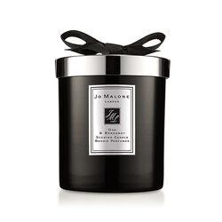 Jo Malone London Oud & Bergamot Home Candle 200g