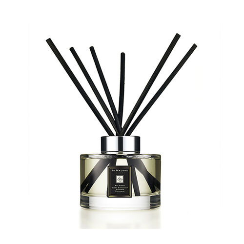 Jo Malone London Red Roses Scent  Surround Diffuser 165ml
