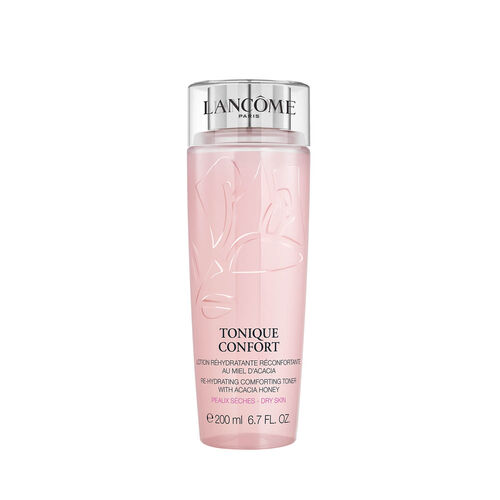Lancome Confort Fluid Toner 200ml