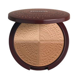 Lancaster Sun 365 Adjustable Bronzing Powder  Spf10