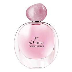 Armani Sky Di Gioia Eau de Parfum 100ml