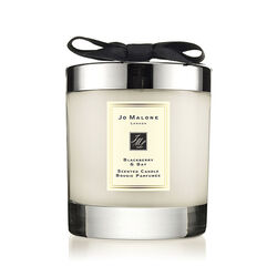 Jo Malone London Blackberry & Bay  Home Candle 200g
