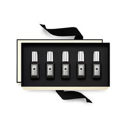 Jo Malone London FY18 Cologne  Intense Collection