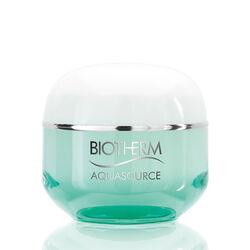Biotherm Aquasource Crème Pnm 50ml