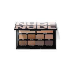 Bobbi Brown Bronzed Nudes Edition Palette