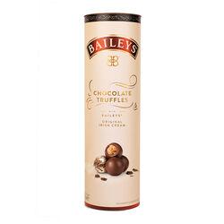 Baileys Baileys Chocolate Twistwrap Truffles Tube 320g Original Irish Cream 320g