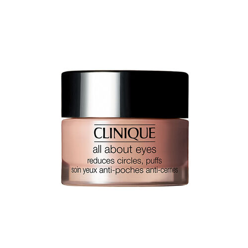 Clinique All About Eyes  Jumbo Size 30ml