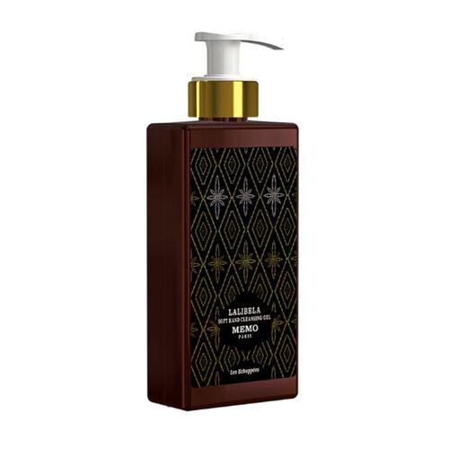 Memo Lalibela Soft Hand Cleansing Gel 250ml