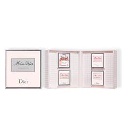 Dior Miss Dior Set Fragrance Miniatures