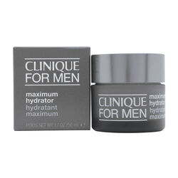Clinique Clinique for Men Maximum Hydrator 50ml
