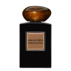 Armani Privé Ambre Eccentrico  Eau de Parfum 100ml
