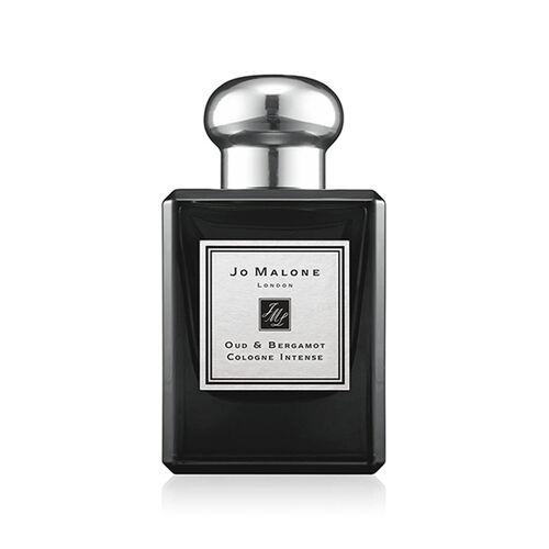 Jo Malone London Oud & Bergamot  Cologne Intense 50ml