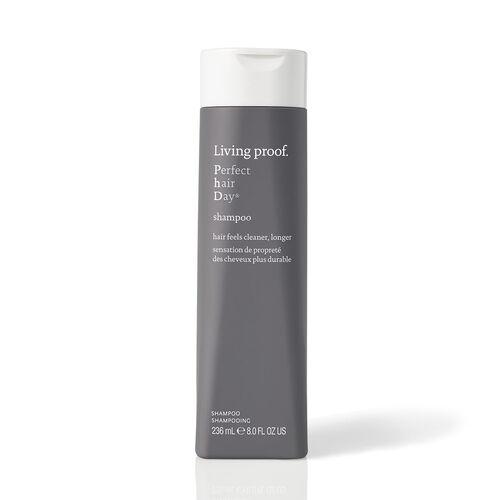 Living Proof Phd Shampoo 236ml