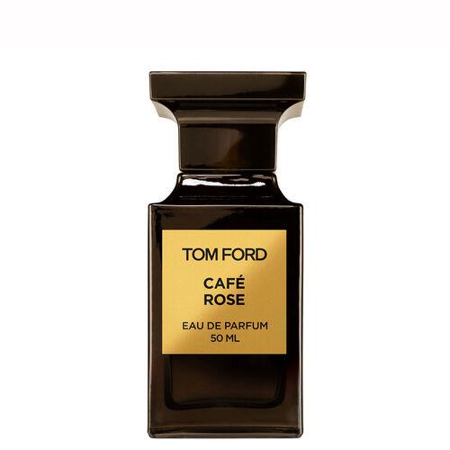 Tom Ford Café Rose  Eau de Parfum  50ml