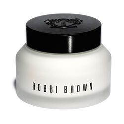 Bobbi Brown Hydrating Gel Cream 50ml