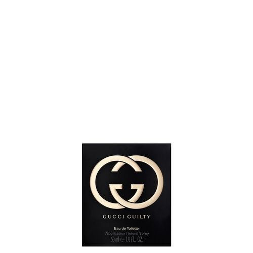 Gucci Guilty Eau de Toilette 50ml