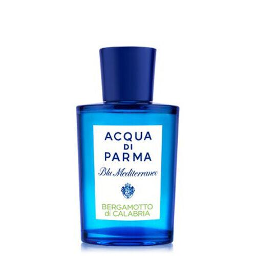 Acqua Di Parma Bergamotto di Calabria Eau de Toilette 75ml