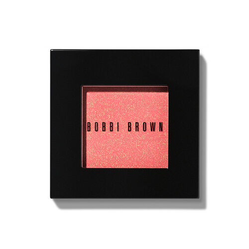 Bobbi Brown Shimmer Blush 4g