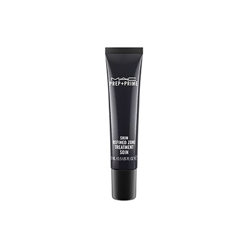 MAC Prep + Prime Primers  Skin Refined