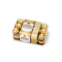 Ferrero Ferrero Rocher 375g
