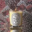 Diptyque Pomander  Candle 190g