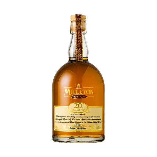 Midleton Very Rare 20th Anniversary Irish Whiskey 70cl