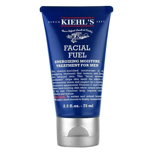 Kiehls Facial Fuel 75ml