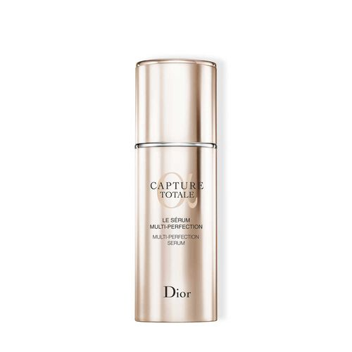 Dior Capture Totale Le Serum 50ml