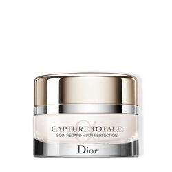 Dior Capture Totale Multi-Perfection Eye Treatment 15ml
