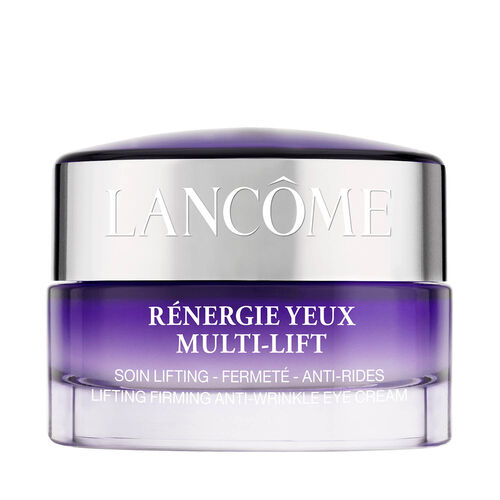 Lancome Rénergie Multi Lift Eyes15ml