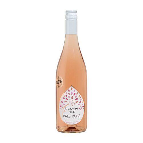 Blossom Hill Pale Rosé 75cl