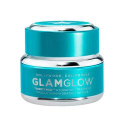 GlamGlow ThirstyMud  Hydrating Treatment 50g