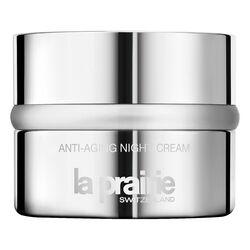 La Prairie Anti-Aging Night Cream 50ml
