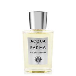 Acqua Di Parma Colonia Assoluta Eau de Cologne 100ml