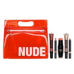 Nudestix Estee Lalonde Kit Nude But Not