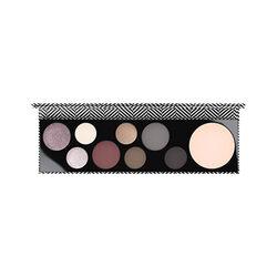 MAC Mac Girls Palette