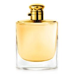 Ralph Lauren Woman Eau de Parfum 100ml