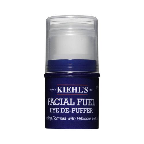 Kiehls Facial Fuel 5g