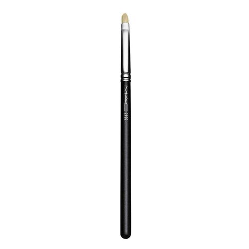 MAC 219 Synthetic Pencil Brush