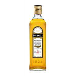 Bushmills Original Irish Whiskey  50cl