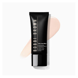 Bobbi Brown Skin Long-Wear Fluid Powder Foundation Spf20  40ml